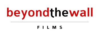 Beyond the Wall Films
